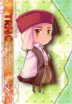 File:TRNCCard.jpg