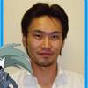 Masamiiwasaki