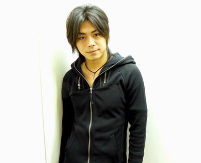 File:Its Daisuke Namikawa!.jpg
