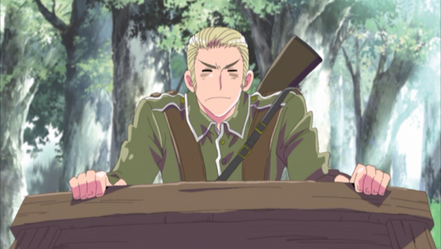 File:EP02.png