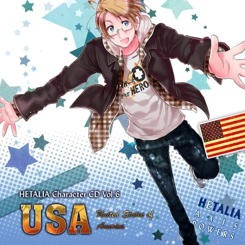 File:-animepaper.net-picture-standard-anime-hetalia-axis-powers-hetalia-axis-powers-picture-150419-hyde333-preview-e272315d.jpg
