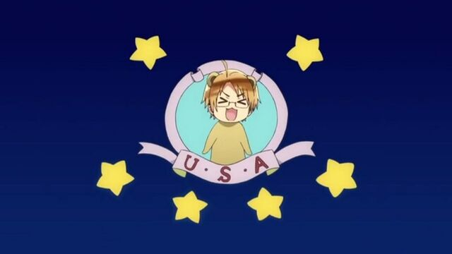 "File:MGM Spoof from ""Hetalia- The Beautiful World"" (2013).jpeg"