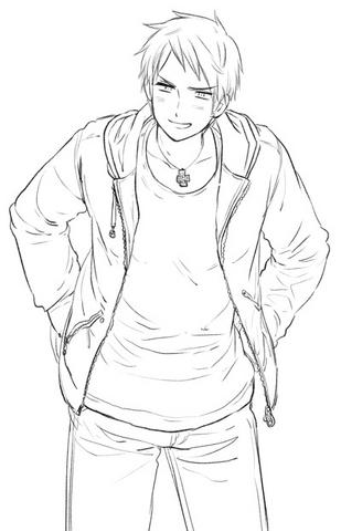 File:Gakuen Prussia Sketch.PNG