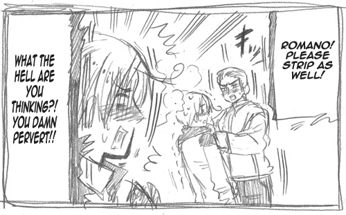 File:Strip 2.jpg