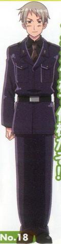 File:Prussia Anime Design.png
