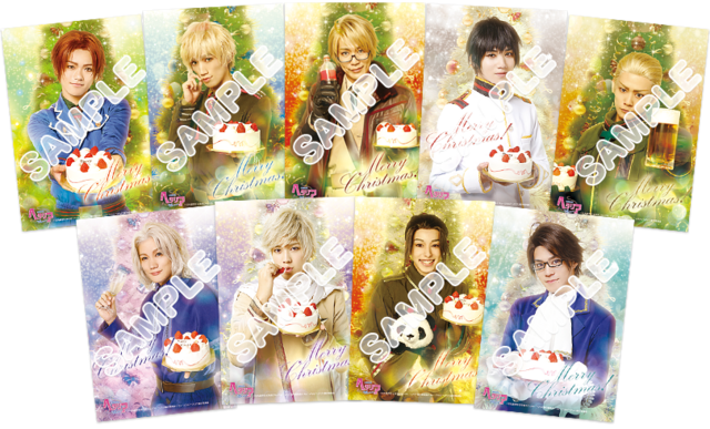 File:MusicalGoods-Cards.png