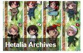 File:Hetalia Archives Wiki Box.JPG