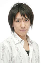 File:Sho Sudo.jpg