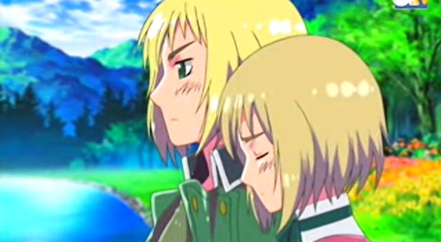 File:EP25.png