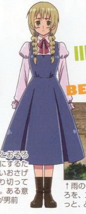 File:Long Haired Liechtenstein Anime Design.png