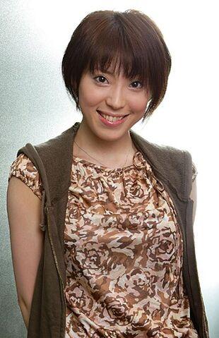 File:Eriko Nakamura.jpg
