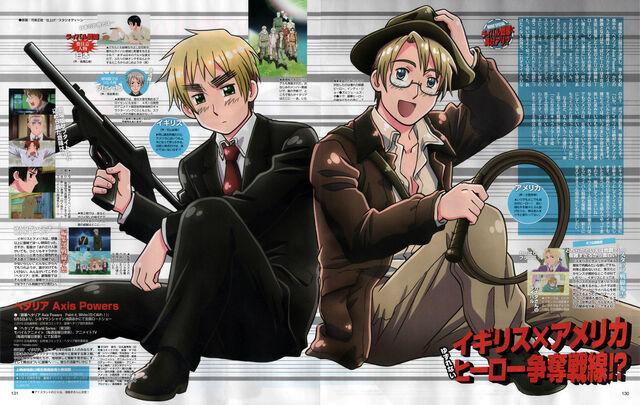 File:Animedia 2010spring.jpg