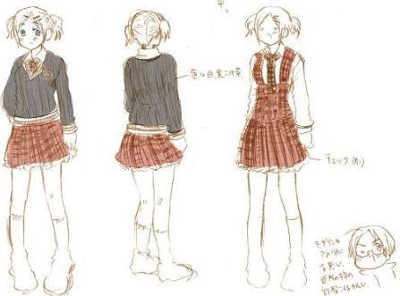 File:Europeclass girluni.JPG