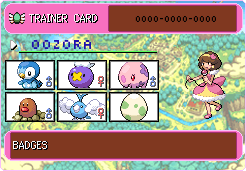File:Oozora Trainer Card.png