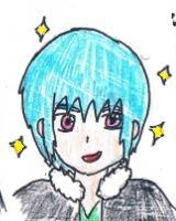 File:Fandomly senpai sparkle.jpg