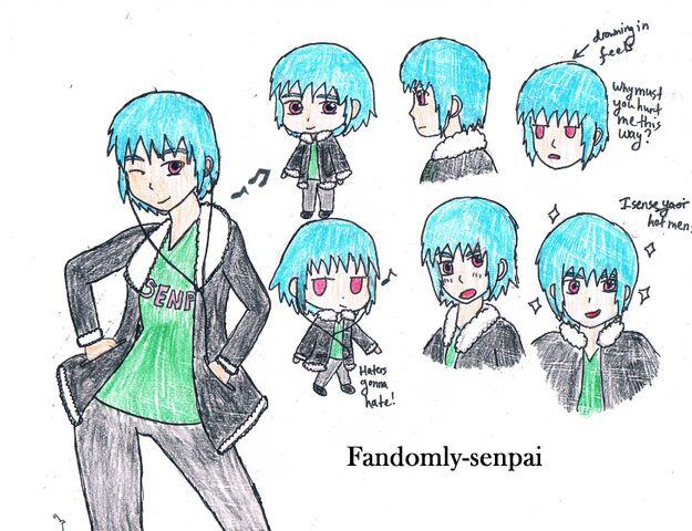 File:Fandomly Sempai.jpg