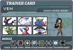 File:Pokemon AU Card.png