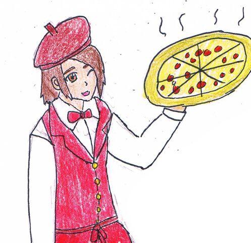 File:Pizza Curse.jpg