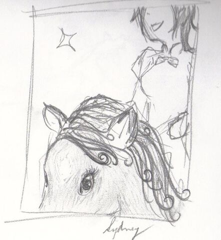 File:04-08-2012 08;53;14AM.jpg