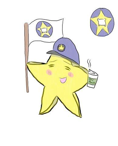 File:Star fleet insignia by bri nara-d4sjm8v.jpg