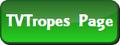 Thumbnail for version as of 13:59, November 1, 2012