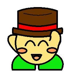 File:Layton Kirby163.jpg