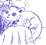 File:Nise katten.png