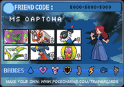 Trainercard8