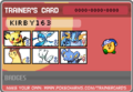 163Trainercard2.png