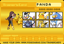 File:Trainercard5.png