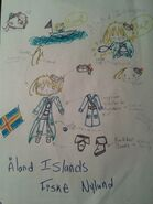 Aland2