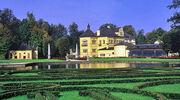 Salzburg-Hellbrunn-Palace-c-Oesterreich-Werbung-540300