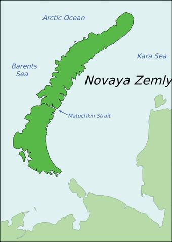 File:Novaya Zemlya.png