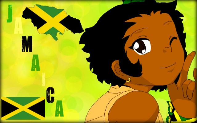 File:Hetalia jamaica.jpg