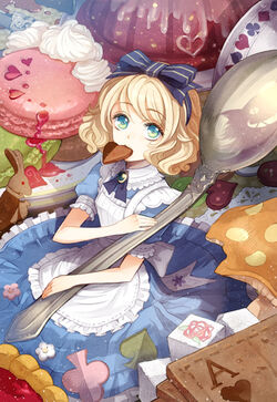 Alice.(Alice.In.Wonderland).full.1080119