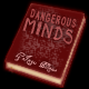 File:DangerousMinds.png