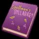 SpellmanSyllabary