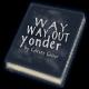 WayWayOutYonder