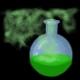 File:Greenpotion.jpg