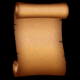 File:Scroll.png