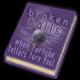 File:BrokenBalls.png