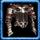 Phantasmal Armor