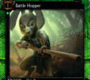 Battle Hopper