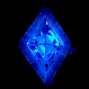SapphireSymbol