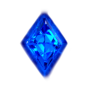 File:SapphireSymbol.png