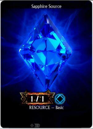SapphireSource