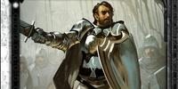 Legionnaire of Adamanth