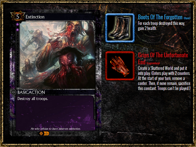 File:Extinction Gear Web.png