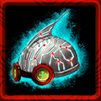 File:Headgear Of The Robomancer.png