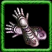 File:HowitzerGloves.png